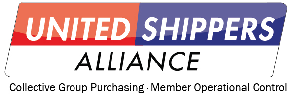 United Shippers Alliance