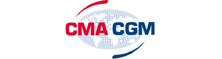 cmacgm