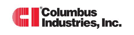 columbusindustries