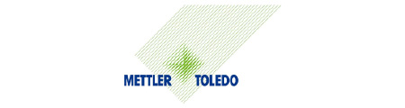 mettlertoledo