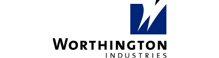 worthington-industries