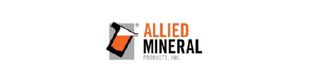 alliedmineral