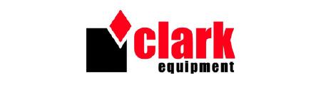 clark-equipment