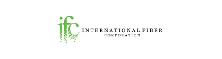 international-fiber